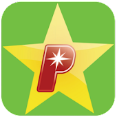 PrivacyStar - Cricket Wireless