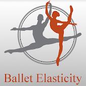 Ballet Elasticity
