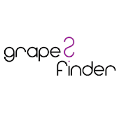 GrapeFinder (wine & grapes)
