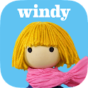 Windy's Lost Kite