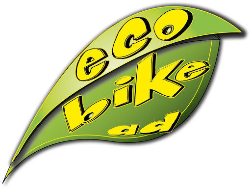 EcoBikeAd