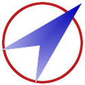 Lana V2 évaluation icon
