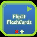 Flipit Flashcards APK