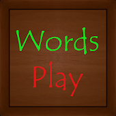Words Play