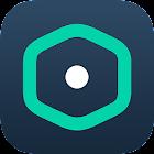 Plugin:LAVA v1.0 icon
