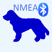 NMEA Bluetooth Interface Mutt