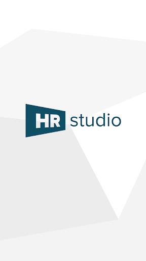 HR Studio