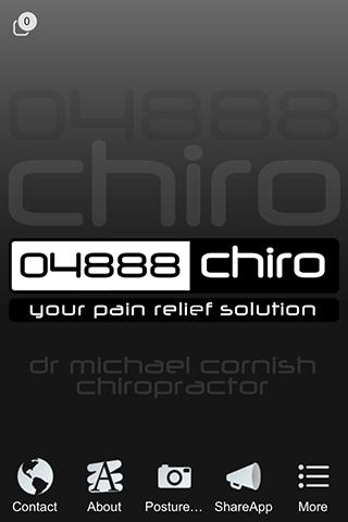 04888 Chiro