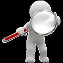 iCareU logo