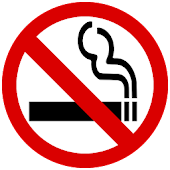 Stop Smoking! for Wear