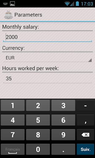 【免費生產應用App】Break$-APP點子