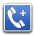 Voice Dialer Plus icon