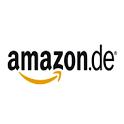 Amazon de icon