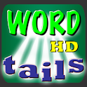 Word Tails HD