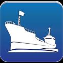RDR Cargo Mobile Application icon