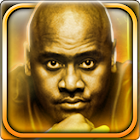Jonah Lomu Rugby: Gold Edition icon