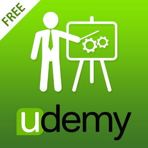 Project Management Tutorial Icon