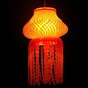 Diwali Lantern Making APK