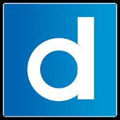 EL DIARIO (www.eldiario.es)