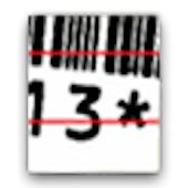 Bardecoder