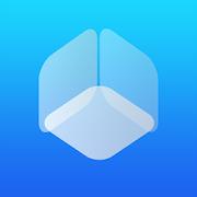 The Document Converter 4.0 Icon