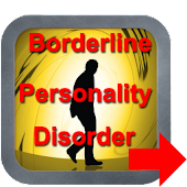 BorderlinePersonality Disorder