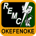 MyOREMC icon