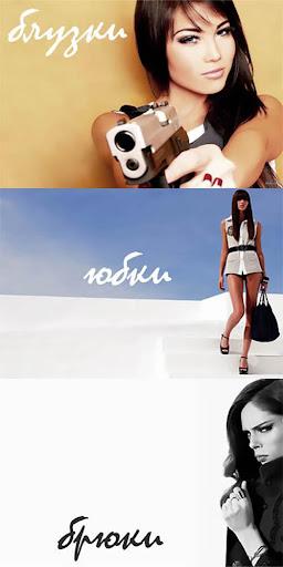 Rush studio 1.0.0 screenshots 1
