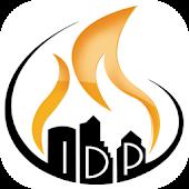 IDP Tampa Bay