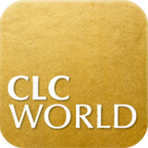 CLC World USA
