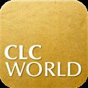 CLC World USA icon