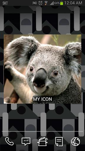 Icon Changer free 3.6.4 screenshots 6
