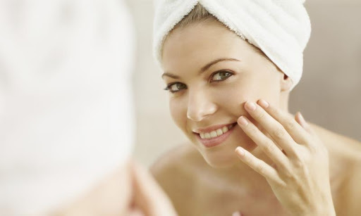 Skin Care Beauty Tips