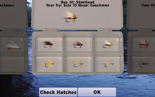 Fly-Fishing-Simulator 13