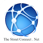 TheStreetConnect.net icon