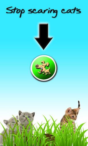 玩娛樂App|Barking Dog免費|APP試玩