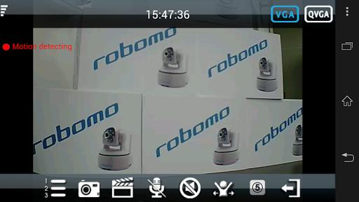 玩免費媒體與影片APP|下載robomo app不用錢|硬是要APP