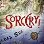 Sorcery! v1.2.3