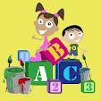 Preschool E.. file APK for Gaming PC/PS3/PS4 Smart TV