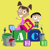 Preschool Educational Games