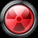 GammaPix Lite icon
