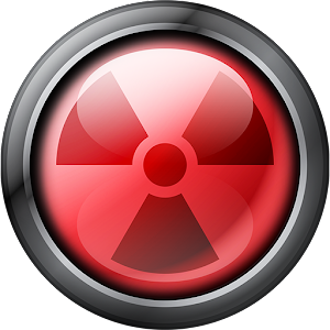 GammaPix Lite     Detector de radiación - Herramientas Android