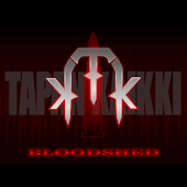 TK Bloodshed