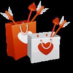 SMS: Знакомства и Любовь 1.2 Apk
