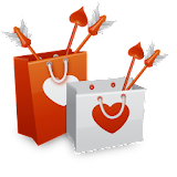 SMS: Знакомства и Любовь file APK Free for PC, smart TV Download