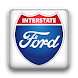 Interstate Ford