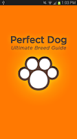 Screenshot of Perfect Dog Free