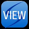 S View Pro icon