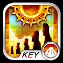 Raraku Unlock Key logo