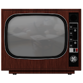 Stream TV icon